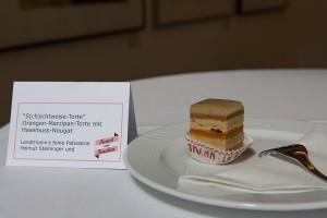Kunst-und-Kuchen_20130416-7833