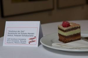 Kunst-und-Kuchen_20130416-7841