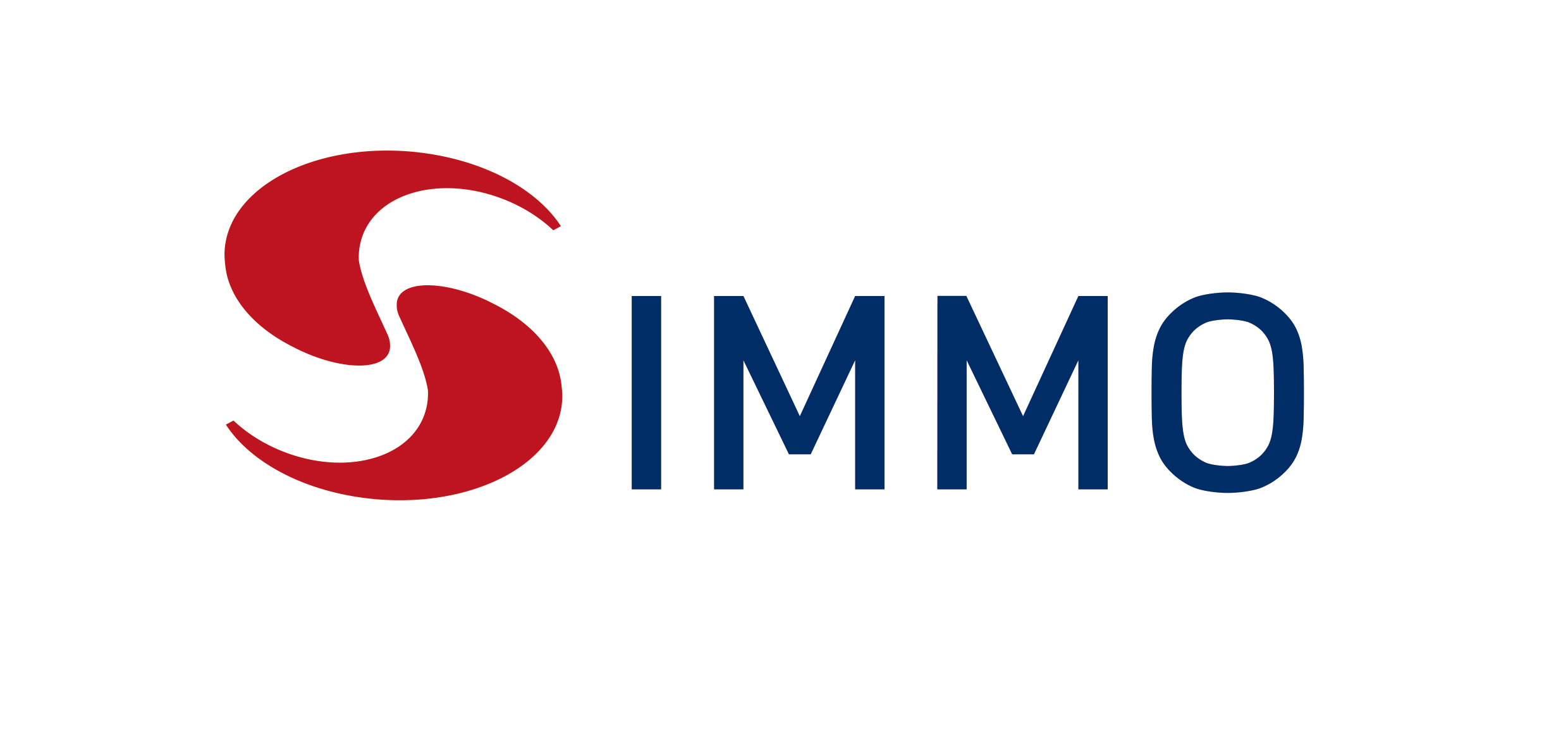 S-Immo_Logo_AT_4c